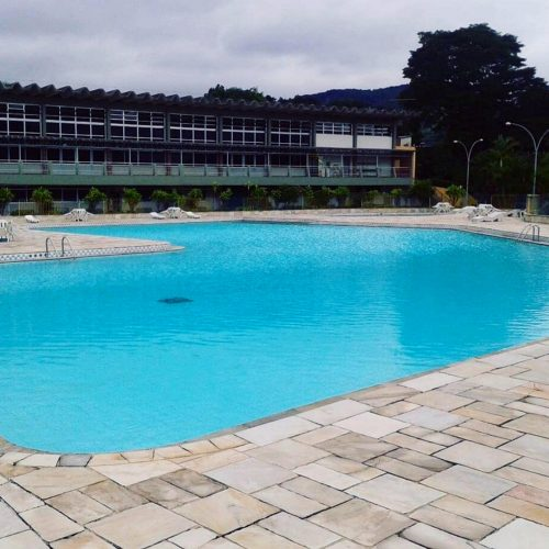 PISCINA.CLUBE_.AROUCA.01-scaled-concentrate